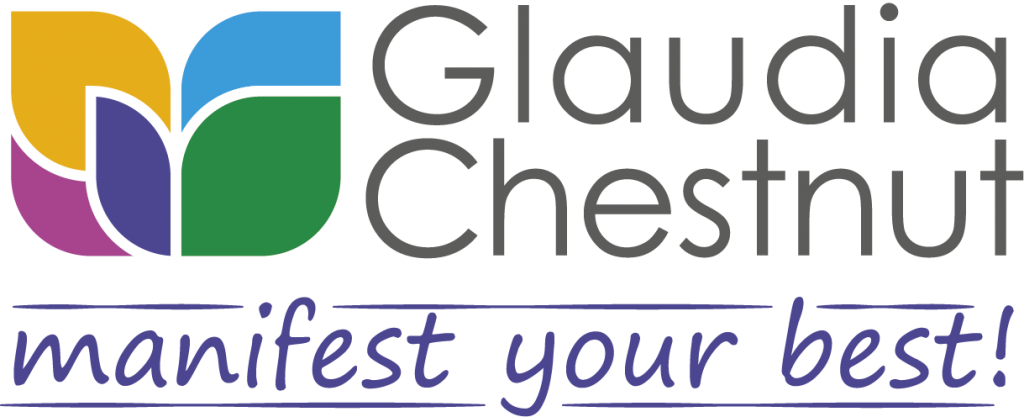 CLICK HERE to go to Glaudia Chestnut's Landing Page