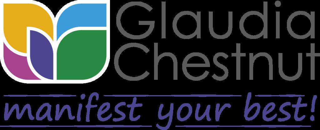 Continue to Glaudia's Website